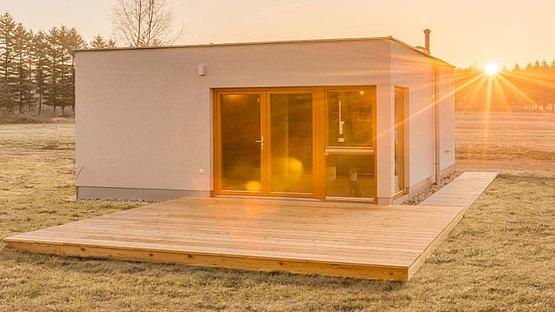 mobilheim kaufen willhaben ferienhaus kaufen in neufeld. Black Bedroom Furniture Sets. Home Design Ideas